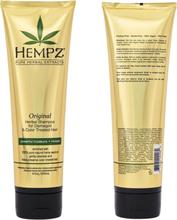 Hempz Original Herbal Shampoo