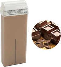 SieDepil Sjokolade (Chocolate) Rullevoks 100 ml..