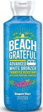#Beach Grateful Advanced White Bronzer