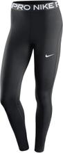 Nike Pro Tight Mädchen M