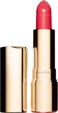 Clarins Joli Rouge, 740 Bright Coral Clarins Leppestift