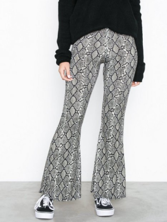 Sisters Point Griller Pants