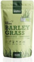 PURASANA-Purasana Barley Grass Powder 200G-Greens