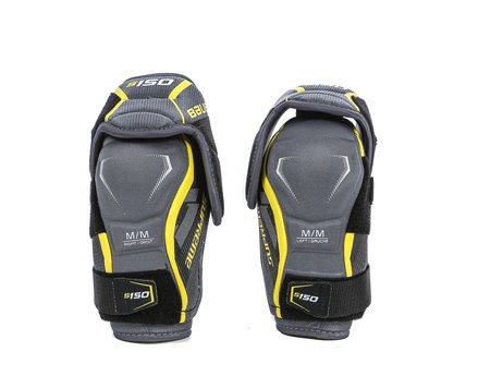 S17 Supreme S150 Elbow Pad - SR