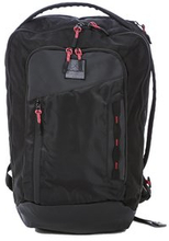 S17 Laptop Bag