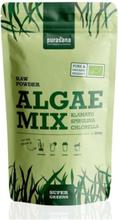 PURASANA-Purasana Algae Mix 200G-Greens