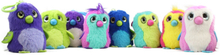 Hatchimals - Sound Clip-On In Egg - Mystery Character Inside