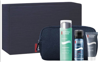 Biotherm Aquapower Men Gift Set (Limited Edition)