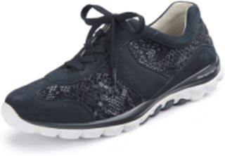 Sneakers från Gabor Rolling-Soft-Sensitive blå