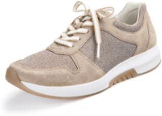 Sneakers från Gabor Rolling-Soft-Sensitive beige