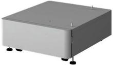 Canon Plain Pedestal Type-P2