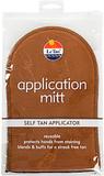 Application Mitt-Self Tan Applicator