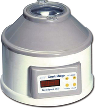 Centrifug XC-2000