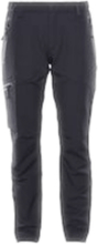 W OUTDOOR PANT