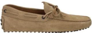 Loafers Men Beige - 39IT