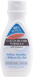 Palmer's Cocoa Butter Formula Lotion 350 ml