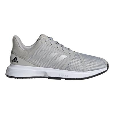 adidas Court Jam Bounce Tennis shoes Men 13