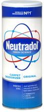 Neutradol Neutradol Maton hajunpoistaja Original 350 g 350 g