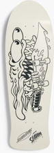 Santa Cruz Skateboards - Santa Cruz Meek Slasher My Colorway 10.1