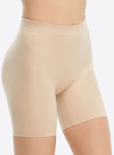 Suit Your Fancy Booty Booster Mid-Thigh
