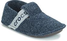 Crocs Pantoffeln Kinder CLASSIC SLIPPER K