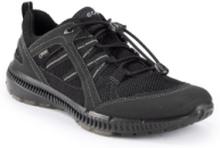 Sneakers Terracruise från Ecco svart
