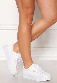 Pieces Carma Sneaker White 38
