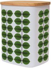 Stig L Kaffeburk Berså 11x9x15,5 cm, 11x9x15,5