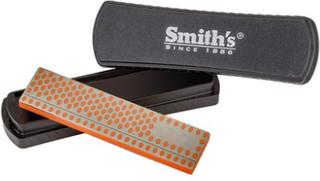Smiths Slipsten Diamond Stone Pocket