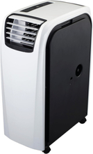 Thermex SuperCooler VII mobil aircondition