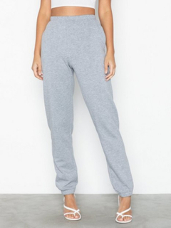 NLY Trend Cozy Joggers Bukser