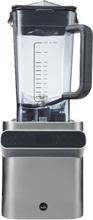 Wilfa - BPFD-1680GY Powerfuel Digital Blender Med 2GO-flaske