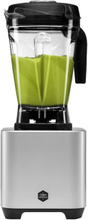 OBH Nordica - Ultimate Blend Blender