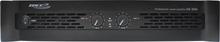 BST XS300 forstærker 2x 150 watt