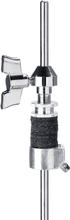 DW SM379 Hi-hat Clutch Standard