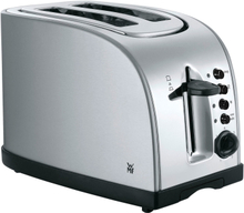 WMF - Stelio Toaster, 2 Slices