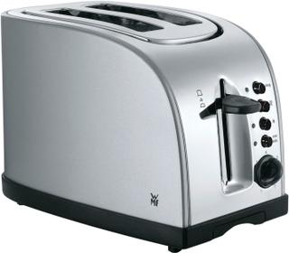 WMF - Stelio Toaster, 2 Slices