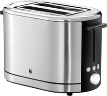 WMF - Lono Toaster, 2 Slices