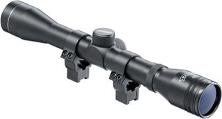 Walther kikarsikte 4X32, 9-11mm