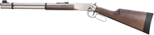 Walther Lever-Action Steel