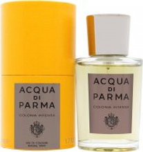 Acqua di Parma Colonia Intensa Eau de Cologne 50ml Sprej
