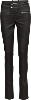 Day New York Glam Skinny Jeans Sort Day Birger Et Mikkelsen