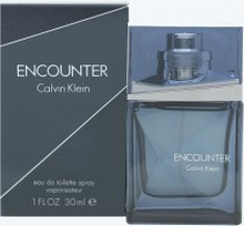 Calvin Klein Encounter Eau de Toilette 30ml Suihke