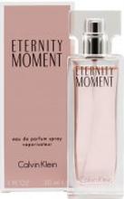Calvin Klein Eternity Moment Eau de Parfum 30ml Suihke