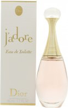 Christian Dior J'adore Lumiere Eau de Toilette 100ml Spray