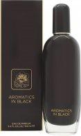 Clinique Aromatics In Black Eau De Parfum 100ml