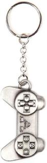 PlayStation Keyring nyckelring Controller nyckelring nyckelring met...