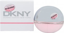DKNY Be Delicious Fresh Blossom Eau de Parfum 30ml Suihke