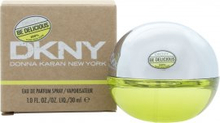 DKNY Be Delicious Eau de Parfum 30ml Suihke