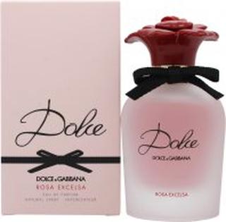 Dolce & Gabbana Dolce Rosa Excelsa Eau de Parfum 50ml Sprej